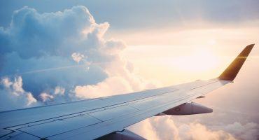 Ryanair: offerta speciale con tariffe da 2 €