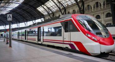 Trenitalia: sciopero del personale venerdì 25 novembre