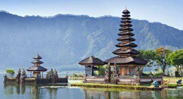 Cathay Pacific: voli in offerta per l'Asia