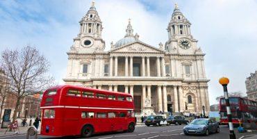 British: nuovi voli sulla tratta Milano – Londra