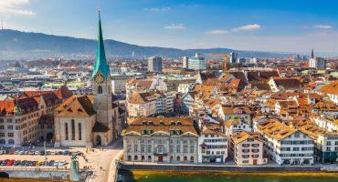 EasyJet: nuove rotte da Venezia per Spagna, Francia e Svizzera