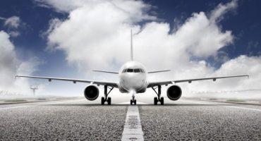 Vueling: voli per Italia e Spagna da 19,99 €