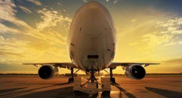 Ryanair: sconti del 25% fino a mezzanotte