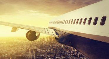 Le compagnie aeree più puntuali al mondo