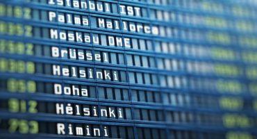 Sciopero Alitalia del 23 febbraio, gli ultimi aggiornamenti