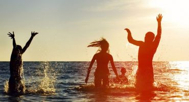 Calendario delle festività: idee di viaggio per le vacanze e i ponti del 2017