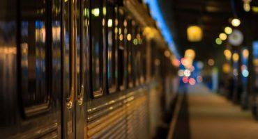 Viaggiare in treno di notte: i migliori itinerari in Europa