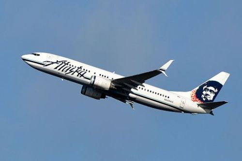 Alaska_Airlines