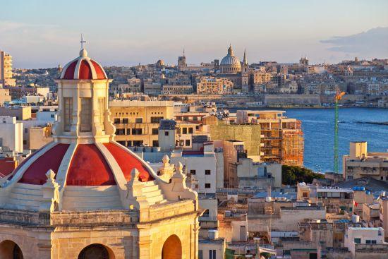 La Valletta 2