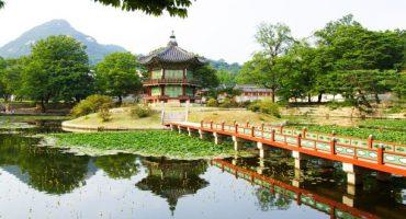 Korean Air, nuove offerte per Seoul