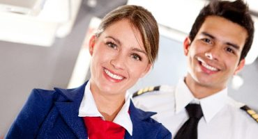British Airways: sciopero del personale