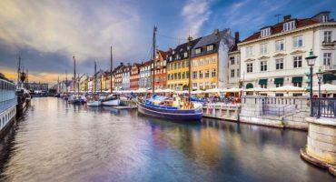 Norwegian Air: offerta per USA ed Europa da 77 €