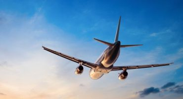 Top 20: le compagnie aeree più sicure al mondo