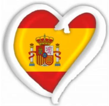 Spain_EV