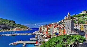 10 luoghi da scoprire in Italia secondo il Telegraph