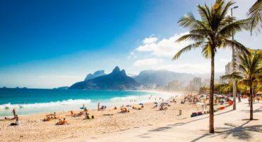 Tap Portugal: voli in offerta per New York e il Brasile