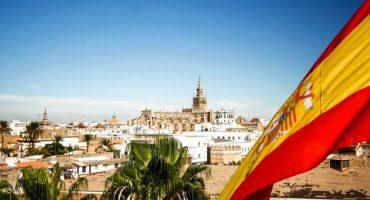 Viva España: le migliori tariffe aeree per una vacanza caliente!