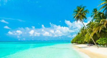 La promozione di Air Europa per Caraibi e Sudamerica