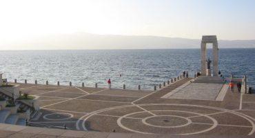 Dietrofront: Alitalia volerà a Reggio Calabria fino a maggio
