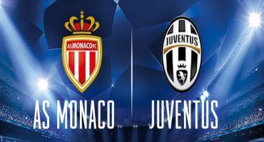 Semifinale Champions League 2017: come raggiungere Monaco