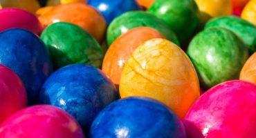 Pasqua, le tradizioni più strane in giro per il mondo