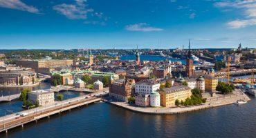 Nuovi collegamenti aerei fra Milano e Stoccolma
