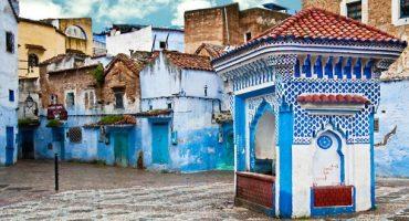 Air Arabia Maroc: nuova rotta Roma – Fez