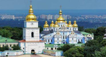 Ukraine Airlines inaugura due nuove rotte da Bergamo