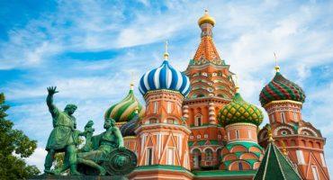S7 Airlines: nuovi voli per Mosca