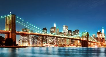 Emirates: offerta speciale per New York