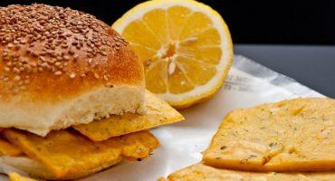 Palermo Street Food Fest: il festival del cibo di strada siciliano