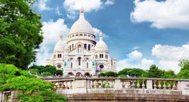 Vueling: voli per Parigi da 19.99 €