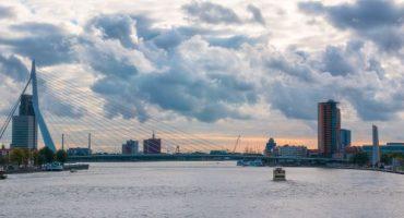 Transavia: nuovi voli Pisa –Rotterdam in offerta