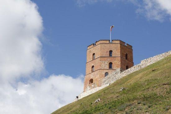 torre-castillo-vilna