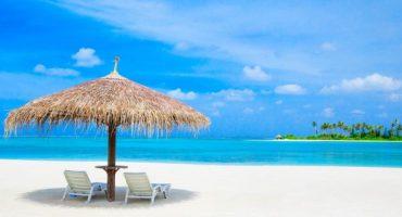 Viaggi esotici: le offerte imperdibili verso le più belle isole