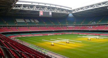 Vueling: voli speciali per la finale di Champions League