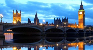 British Airways: voli per Londra da 30 €