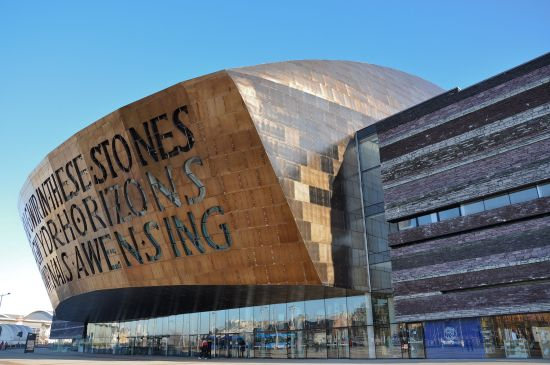 Millennium_Centre,_Cardiff_Bay