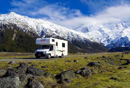 Nuova-Zelanda2