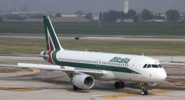 Crisi Alitalia: compagnia commissariata, ma nessuno stop ai voli