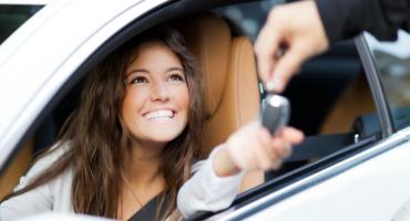 I consigli per trovare un noleggio auto low cost