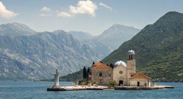Montenegro, per un road trip nella perla dell'Adriatico