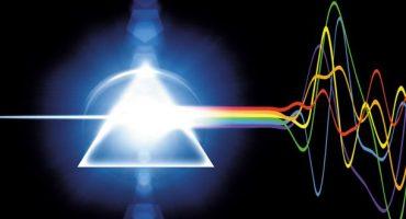 Londra: una grande mostra per i 50 anni dei Pink Floyd
