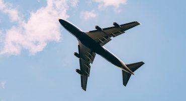 Ryanair torna a volare su Pafo (Cipro)
