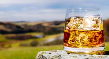 Road trip in Scozia: viaggio nella terra dei whisky