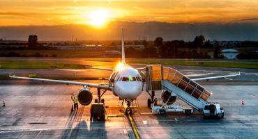 Le migliori compagnie aeree del 2017 secondo Skytrax