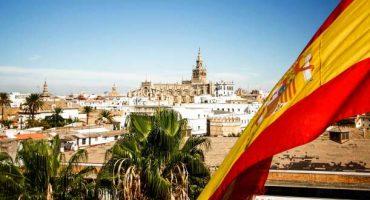 Blue Air: nuove rotte per Spagna e Portogallo
