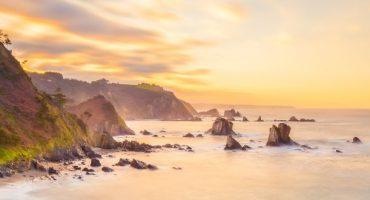 Top 8: le spiagge più belle della Spagna