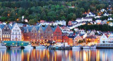 Finnair: nuove offerte per Nord Europa e Asia