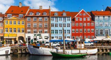 Norwegian Air: Spagna e Scandinavia a partire da 32 €